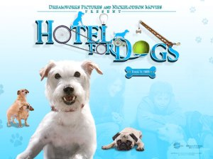 hotel-for-dogs-2-1024